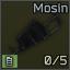 Mosin Mag Icon.png