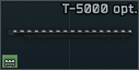 Orsis scope mount for T-5000M icon.png