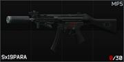 Reshala MP5.png