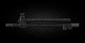 15 barrel for RPK-16 and compatible 5.45x39.png