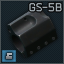 JPG Icon.PNG
