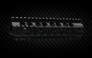 URX 3 8 handguard for AR15 ins.png