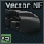 Vector adapter icon.png