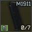 1911 7rnd mag icon.png