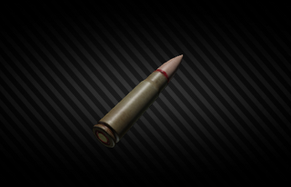 7.62x39PS ins.png