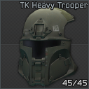 Heavy trooper icon.png