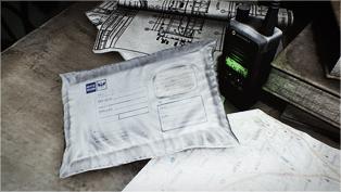 Postman Pat Banner.png