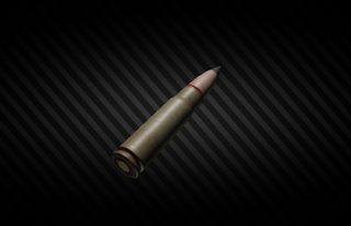 7.62x39BP ins.png