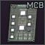 MilitaryCircuitBoardIcon.png