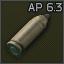 9x19ap.png