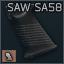 SA58 SAW Icon.png