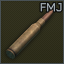 338 fmj.png