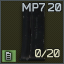 MP720RounderIcon.png