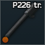 P226thread.png