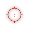 Scope all eotech xps3-2 marks.png