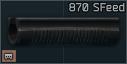 Speedfedicon.png