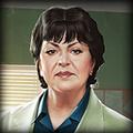 Therapist Portrait.png