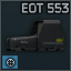 553icon.png