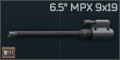 6.5MPXBarrelIcon.png