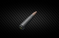 7.62x39HP ins.png