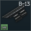 B13Icon.png