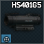 HS401G5 Icon.png