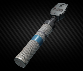 Sanitar Ophthalmoscope Ins.png