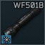 WF501BIcon.png