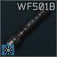 WF501BIcon.png