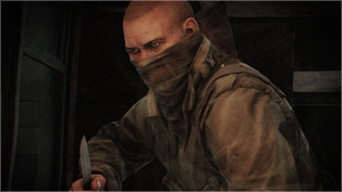 The Punisher - Part 2 Banner.png
