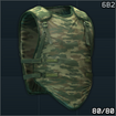 6B2 Icon.png