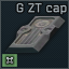 Glockplateicon.png