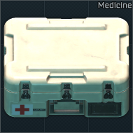 Medscaseicon.png