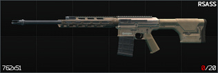 RSASS icon.png