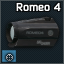 Sig Sauer Romeo 4 reflex sight icon.png