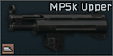 HK MP5 Kurz Upper receiver icon.png