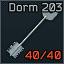 Key-203-Icon.png
