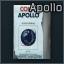 Apollon Soyuz cigarettes Icon.png