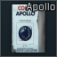 Apollon Soyuz cigarettes Icon.png