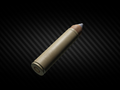 12.7x55 PS12A.png