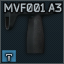 A3 handguard icon.png