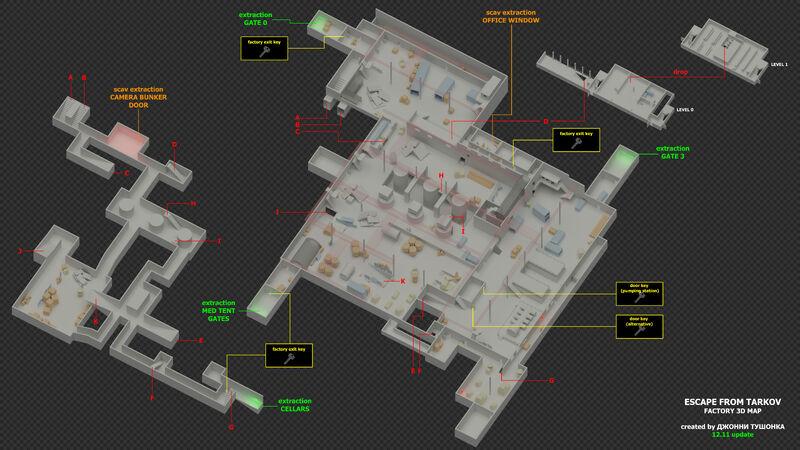 Factory 3D b Johnny Tushonka.jpg