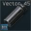 Vector45 flashhider icon.png