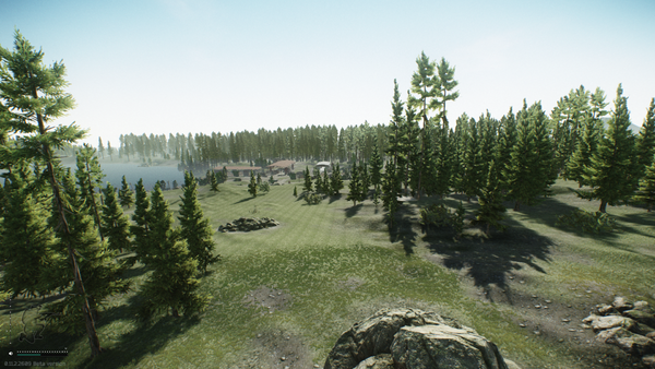 Woods-Showcase-11.png