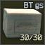 545BTAmmoPack30RoundsIcon.png
