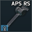 APS Rearsight icon.png