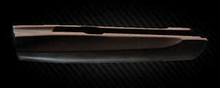 MP155 walnut forestock View.png