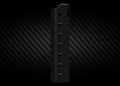 Standard 9x19 20-round magazine for MP9.png