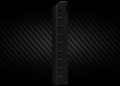 Standard 9x19 30-round magazine for MP9.png