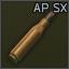 link= link=4,6x30 mm AP SX
